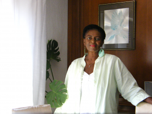 Personal Development Entrepreneur and Online Marketing Coach