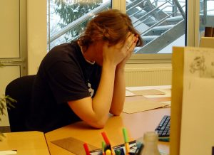 Feeling Overwhelmed Learning Digital Online Business