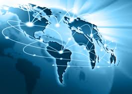 Successful Global Online Business