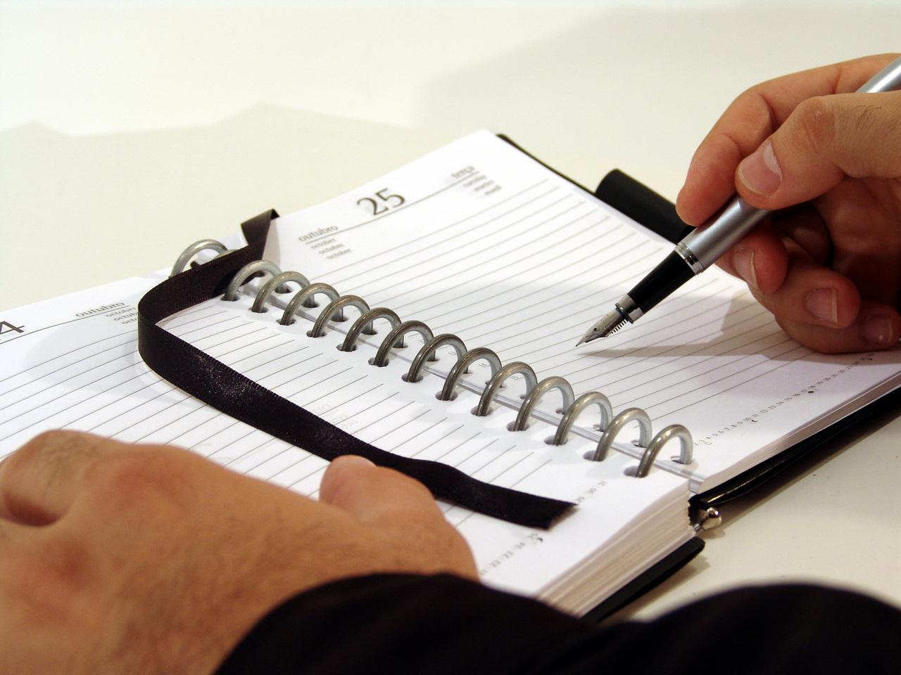 Journal Online Business Success Experiences