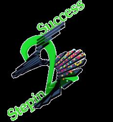 Stepin2Success.com